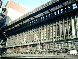 関西熱化学/尼崎事業所 • 姫路市 • 兵庫県 •